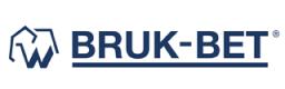 brukbet-logo